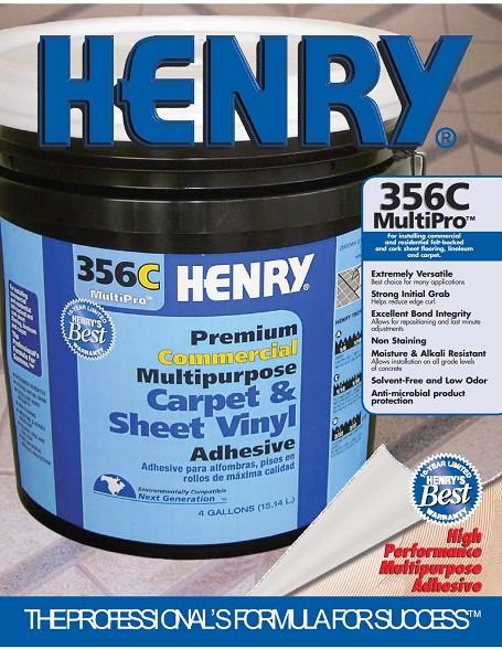 Flooring Linoleum Flooring Puerto Rico Suppliers Com