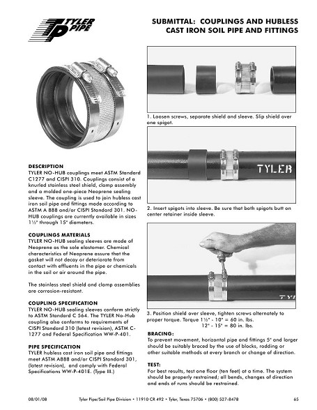 Fittings coupling puerto rico suppliers