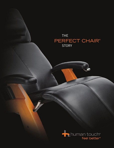 Furniture Chair Recliners :: Puerto Rico Suppliers .com