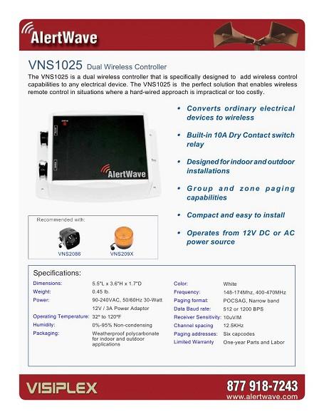 format converters - bonnin electronics, inc. - puerto rico suppliers