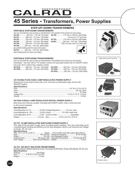 Portable - Bonnin Electronics, Inc  - Puerto Rico Suppliers  com