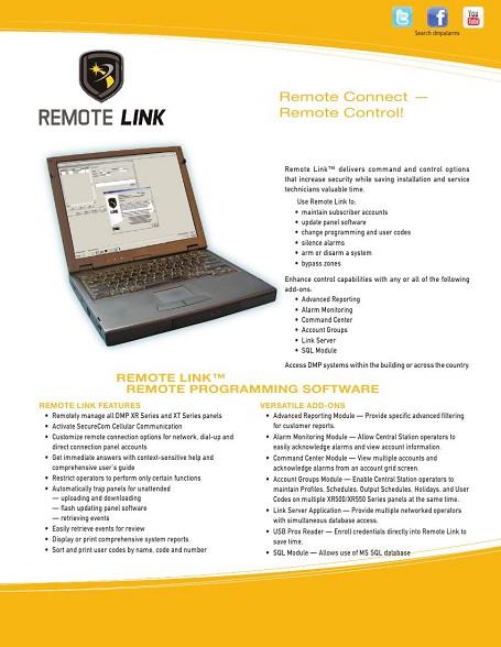 Network Controller Puerto Rico Suppliers Com - Dmp xt30 wiring diagram