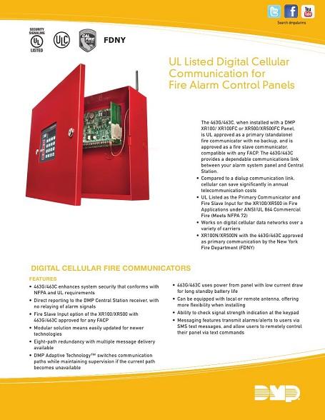 Control Devices Puerto Rico Suppliers Com - Dmp xt30 wiring diagram