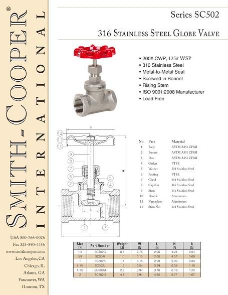 astm a351 cf8m pdf free