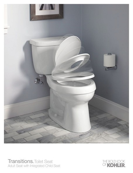 Toilet Seats Puerto Rico Suppliers Com