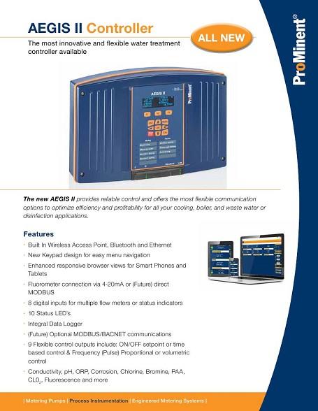 Bluetooth Wireless :: Puerto Rico Suppliers  com