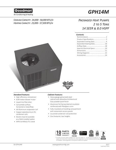product qf85929