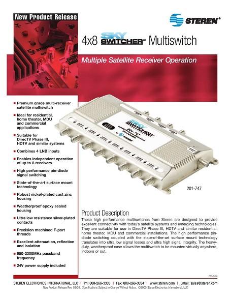 Product TW17155