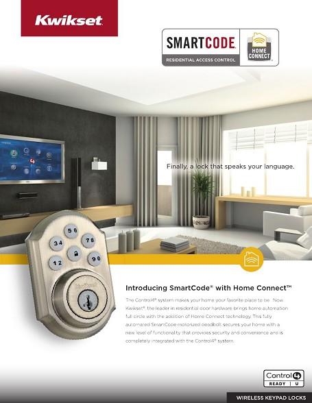 Control4 - Bonnin Electronics, Inc  - Puerto Rico Suppliers  com