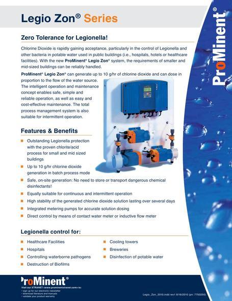 Flow meters - Tomas Cuerda, Inc  - Puerto Rico Suppliers  com