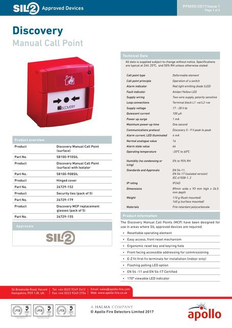 Surge Protection Data Technical Distributors Puerto Rico Suppliers Com